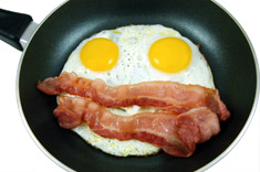 bacon-and-eggs peque