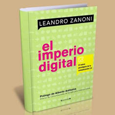 El Imperio digital pk