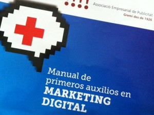 manual_auxilios_marketing_Digital