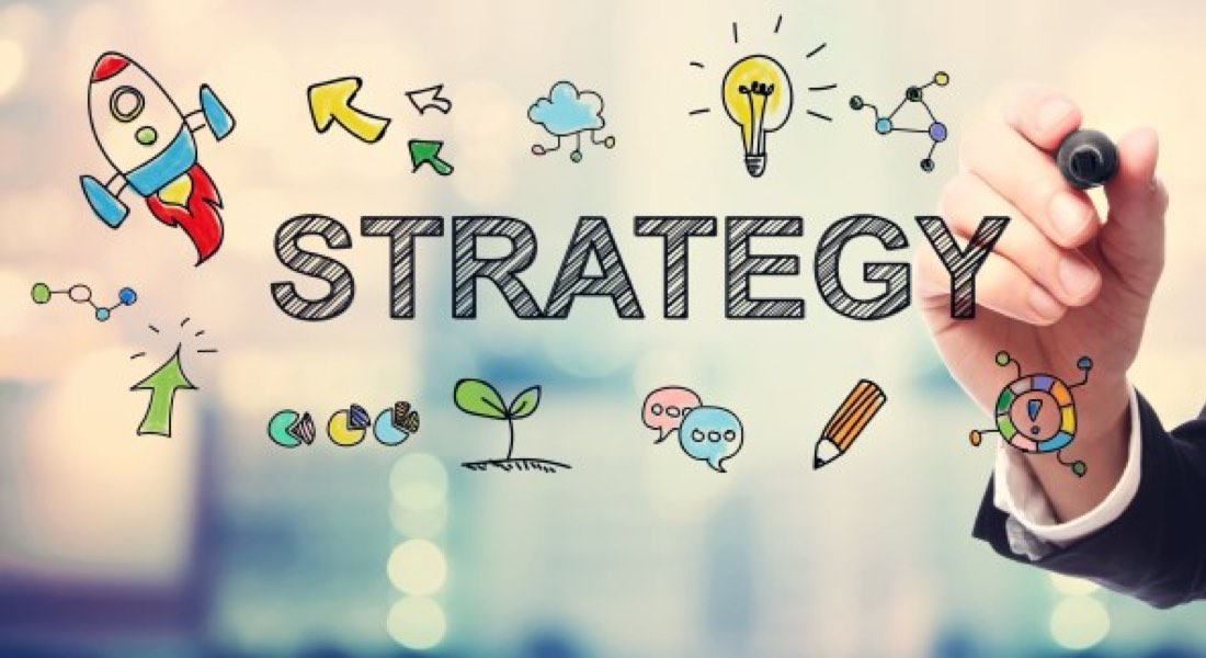 Estrategias-de-Marketing-1