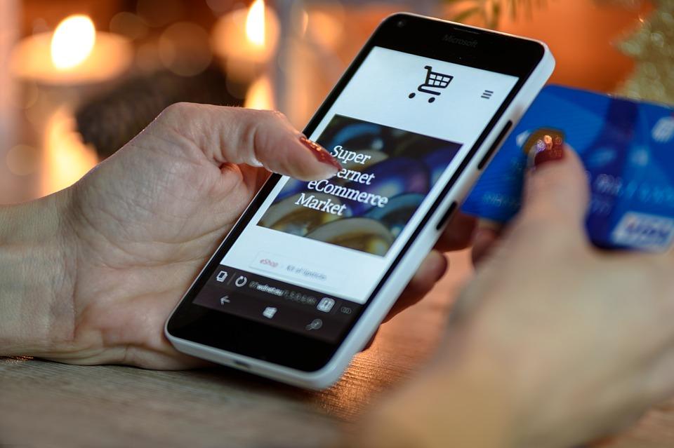 Los métodos de pago más utilizados en ecommerce